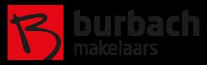 Burbach Makelaars Logo