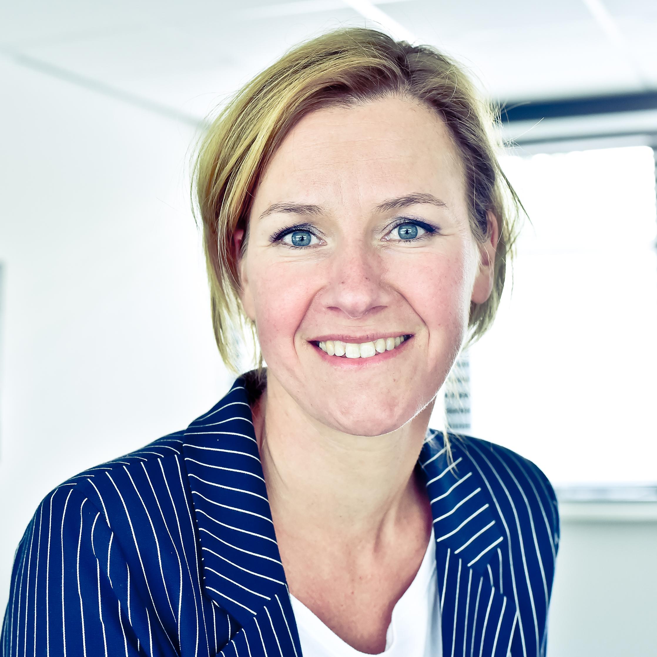 Nicole Bijen - Te Lintelo